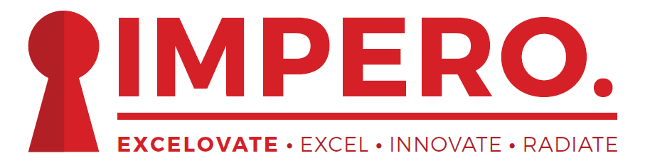 This is the logo of Impero Consulting, the company that sponsored this website.